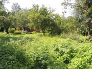 Продам земельный участок 7 соток в г.Мытищи, поселок Дружба, 7200000 руб.