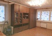 Серпухов, 2-х комнатная квартира, ул. Центральная д.160 к8, 2550000 руб.