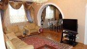 Москва, 3-х комнатная квартира, Кутузовский пр-кт. д.5/3, 120000 руб.