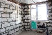 Зверево, 3-х комнатная квартира, Вышгородская д.15, 4150000 руб.