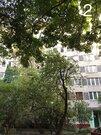 Москва, 2-х комнатная квартира, ул. Шверника д.5 к2, 9200000 руб.