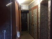 Дмитров, 2-х комнатная квартира, Аверьянова мкр. д.5, 3200000 руб.