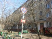 Москва, 3-х комнатная квартира, ул. Кременчугская д.42 к1, 8200000 руб.