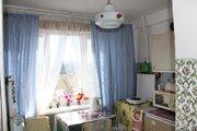 Продажа квартиры, Савельево, Истринский район, Без улицы