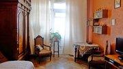 Москва, 5-ти комнатная квартира, Смоленская наб. д.2, 39500000 руб.