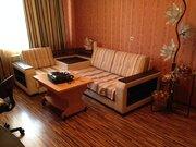 Продаю1-х комнатную квартиру в Люберцах