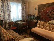 Жуковский, 1-но комнатная квартира, ул. Гагарина д.38, 2400000 руб.