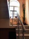 Домодедово, 3-х комнатная квартира, Березовая д.8, 40000 руб.