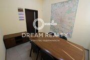 Продажа офиса 260 кв.м, Ленинградское ш, д. 130 корп. 1, 33500000 руб.