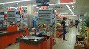 Магазин Дикси 760 м2 у метро Выхино, Хлобыстова 19, 105000000 руб.