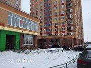 Продажа коммерческой недвижимости в г. Щербинка, 46920100 руб.