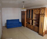 Москва, 1-но комнатная квартира, ул. Клязьминская д.7 к2, 24000 руб.
