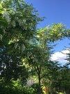 Коттедж в Бездедово, 12000000 руб.