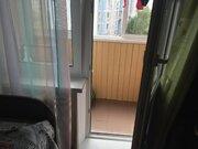 Москва, 2-х комнатная квартира, Досфлота проезд д.8 к1, 8100000 руб.