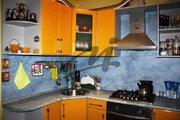 Электросталь, 2-х комнатная квартира, ул. Тевосяна д.10а, 2990000 руб.