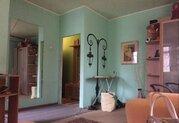 Продается 1 комнатная квартира в г. Жуковский ул. Фрунзе