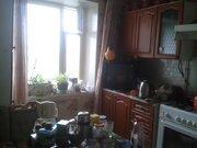 Дубна, 3-х комнатная квартира, ул. Энтузиастов д.5, 4400000 руб.