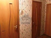 Раменское, 3-х комнатная квартира, ул. Гурьева д.д. 22, 4200000 руб.
