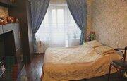 Одинцово, 1-но комнатная квартира, ул. Маршала Жукова д.13, 3900000 руб.