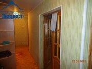 Продается 3 ком.кв, Московская область г.Щелково ул. Свирская дом 12