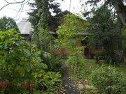 Продается часть дома с участком в г. Мытищи, 7000000 руб.