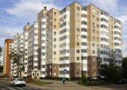Продается квартира, Электросталь, 53м2