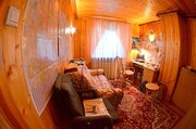Продается дом 150 кв.м, пос.Жаворонки, 11500000 руб.
