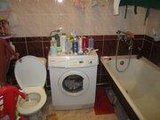 Красноармейск, 1-но комнатная квартира, ул. Гагарина д.7, 2750000 руб.