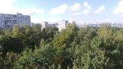 Москва, 3-х комнатная квартира, Дорожный 3-й проезд д.7 к2, 7800000 руб.