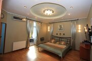 2-комнатная квартира в Красногорске