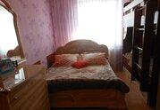3 комнатная квартира 72 кв.м. в г.Жуковский, ул.Гринчика д.4