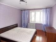 Продажа 3-х комнатной квартиры в го Домодедово