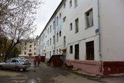 Солнечногорск, 3-х комнатная квартира, ул. Советская д.дом 9, 5400000 руб.