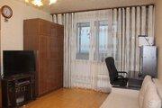Москва, 1-но комнатная квартира, ул. Академика Понтрягина д.27, 5000000 руб.