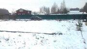 Продаётся земельный участок., 990000 руб.