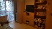 Наро-Фоминск, 2-х комнатная квартира, ул. Войкова д.23, 3950000 руб.