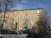 Октябрьский, 2-х комнатная квартира, ул. Новая д.6, 4100000 руб.