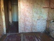 Егорьевск, 2-х комнатная квартира, 6-й мкр. д.19, 1900000 руб.