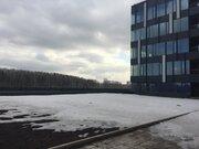 Продажа офиса в БЦ g10 Новая Москва, 55194900 руб.