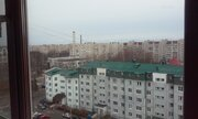 Дубна, 3-х комнатная квартира, Боголюбова пр-кт. д.41, 7200000 руб.