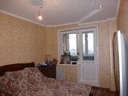 Орехово-Зуево, 3-х комнатная квартира, ул. Пушкина д.15, 3700000 руб.