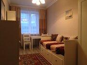 Красногорск, 2-х комнатная квартира, Молодежная д.4, 45000 руб.