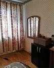 Москва, 2-х комнатная квартира, ул. Преображенский Вал д.4, 11950000 руб.