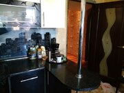 Дмитров, 3-х комнатная квартира, Сиреневая д.8, 5950000 руб.