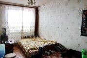 Королев, 2-х комнатная квартира, Тарасовская д.17, 4700000 руб.