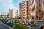 Предлагаем купить: новую 2-х комнатную квартиру в ЖК «Новокосино»