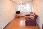 Истра, 2-х комнатная квартира, ул. Советская д.27А, 3450000 руб.