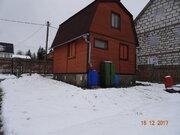 Продаётся дача В СНТ Лотос, 1600000 руб.