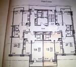 Сергиев Посад, 1-но комнатная квартира, ул. 1 Ударной Армии д.95, 3700000 руб.