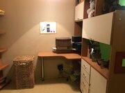 Чехов, 4-х комнатная квартира, ул. Полиграфистов д.29, 4800000 руб.